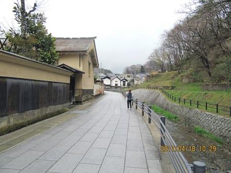 三春桜川a-1IMG_1048.jpg
