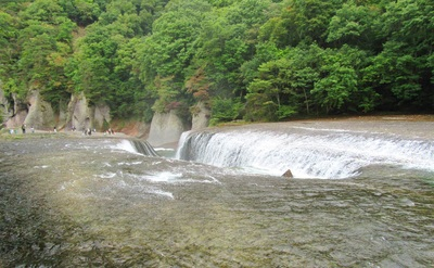 吹割の滝-aIMG_0657.jpg