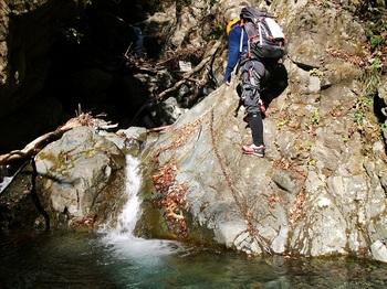 F3下の小滝a DSCF5308.jpg
